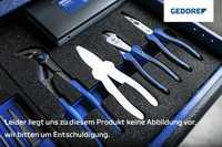 GEDORE - Schraubendreher-Satz 2K-T-Griff 7tlg TX