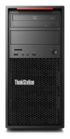 Lenovo ThinkStation P520 Tower - 30BE0073GE Bild 1