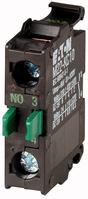 Eaton M22-KC10 Hilfskontakt
