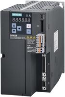 Siemens 6SL3210-5FE12-0UA0 zdroj/transformátor Vnitřní Vícebarevný