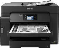 Epson EcoTank ET-M16600 Inkjet A3 4800 x 2400 DPI 25 ppm Wifi