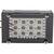 ILS ILK-MINIFLOOD LED-Beleuchtungs-Kit, MiniFlood Array