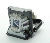BARCO CLM HD6 - QualityLamp Module Economy Module