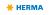 Logo_Herma