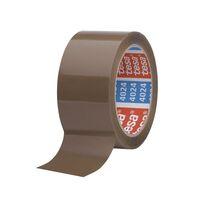 PP adhesive tape