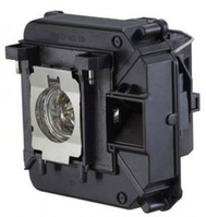 Epson projektor lámpa - ELPLP68