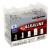 35er Akkubox AAA/AA/Baby C/Mono D/9V E-Block Sparbox - Verpackung
