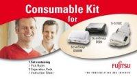Consumable Kit für ScanSnap S300, S1300 und S1300i Modelle Bild1