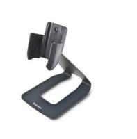 Intermec 203-933-001 barcodelezer accessoire