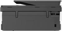 HP OfficeJet Pro 8022 Thermische inkjet 4800 x 1200 DPI 20 ppm A4 Wi-Fi