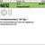 ISO 4032 5-2 M 30 tZn, Gew.tol. 6H, AD W7 tZn VE=S (25 Stück)