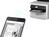 Epson Tintenstrahldrucker WorkForce Pro WF-C5210DW Bild 3