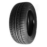 Achilles Winter 101 215/55R18 99H XL M+S