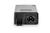 DIGITUS PoE+ Injector, 802.3at, 30 Watt