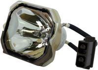 HITACHI CP-X958 - Originele naakte lamp