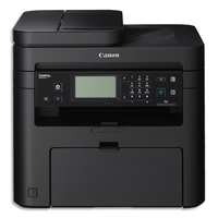 CANON Multifonction MF237w 1418C107