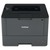 BROTHER imprimante laser monochrome HL-L5200DW