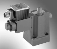 Bosch Rexroth R901368022