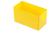 Cajas insertables (PS) altura 63mm
