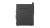 Lenovo ThinkCentre M910t Mini Tower - 10MM003CGE Bild 3