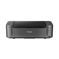 Canon Pro-10S fotoprinter Inkjet 4800 x 2400 DPI A3+ (330 x 483 mm) Wi-Fi