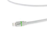 Kabel Lightning Connector mit LED-Anzeige, 1,2 m