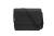 Epson Textiltransport Tasche ELPKS64 (EB-9er)