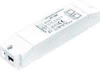 Elektronischer Trafo 41x28x165mm PT105 53361