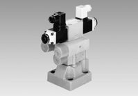 Bosch Rexroth R900535684