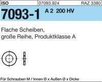 ISO7093 5/5,3x15x1