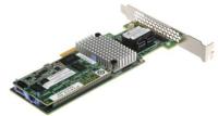 IBM ServeRAID M5210 SAS/SATA Controller RAID controller PCI Express x8 3.0 12 Gbit/s