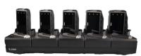 Zebra CRD-NGRS-5S5BC-01 batterij-oplader