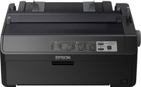 Epson LQ-590II dot matrix-printer