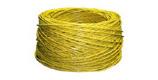 Raritan CSCSPCS-10 netwerkkabel Geel 3 m Cat5