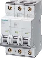 LS-Schalter C25A,3pol,T=70,10kA 5SY4325-7