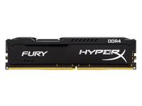 FURY 4GB 2133MHz DDR4 DDR4