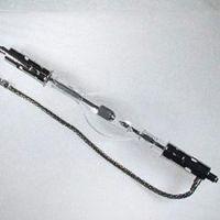 UXL-3000FS Ushio Xenon Short Arc