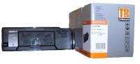 TBS-Multi-Use-Kartusche Kyocera FS 2000D, 3900DN, 4000DN - Öko