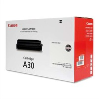 CANON Cartouche Noir pour copieur A30