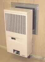 gas konvektor 2000 watt f r containex b rocontainer bei mercateo g nstig kaufen. Black Bedroom Furniture Sets. Home Design Ideas