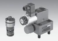 Bosch Rexroth R901263068 LFA63H4-7X/FX20 Steuerdeckel