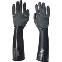 Bekleidung & Schutzausrüstung KCL Chemikalienhandschuh Butoject 897 Gr.8 Funsport