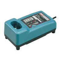 Produktbild zu MAKITA Ladegerät DC1414 für 7,2 - 14,4 Volt Ni-Cd, NiMH