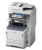 Monomultifunktionsdrucker OKI MB770dfnfax Bild1