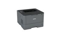Brother Professioneller Laserdrucker für Arbeitsgruppen HL-L5200DW Bild 1