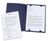 Inkjet Papier Professional_bewerbungsmappe_papier