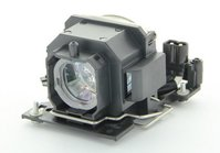 HITACHI CP-X5W - Projectorlamp module