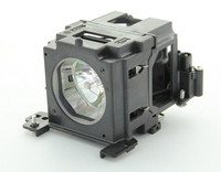 ELMO EDP-X350 - Kompatibles Modul Equivalent Module