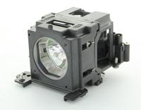 HITACHI CP-X255 - Kompatibles Modul Equivalent Module
