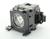 HITACHI ED-X8255 - Kompatibles Modul Equivalent Module